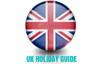 We're listed with the UK Holiday Guide http://www.ukholidayguide.net