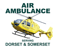 dorset and somerset charity venue