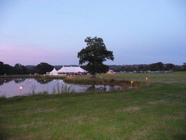picturesque lake dorset country holidays and events
